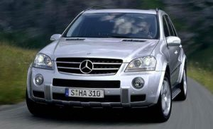 2007-mercedes-benz-ml63-amg-photo-8941-s-450x274